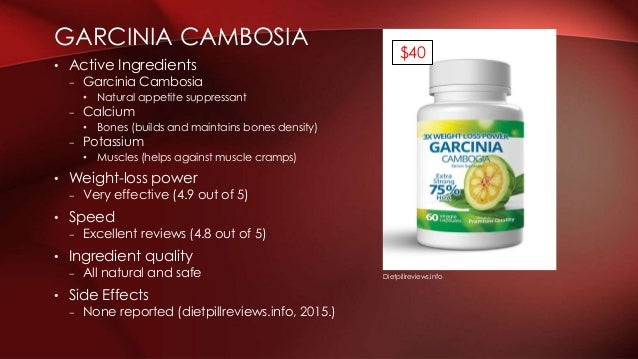 Vitamin b5 loss weight image 2