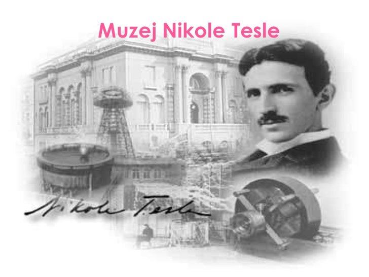 MuzejNikoleTesle<br />