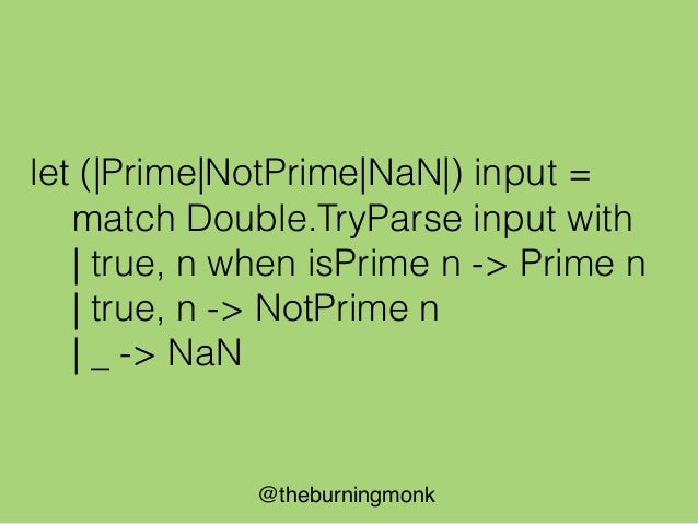 """@theburningmonk [ """"namespaceIs""""; """"'JustEat'""""; """"and""""; """"nameLike""""; """"'cpu'""""; """"and""""; … ]"""