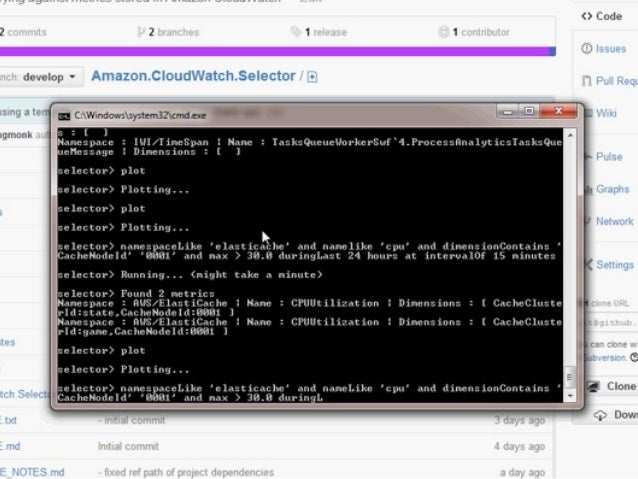 Tame cloud complexity with F#-powered DSLs