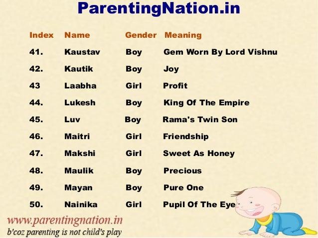 Tamil Baby Names  Tamil names Tamil Babies Names Tamil
