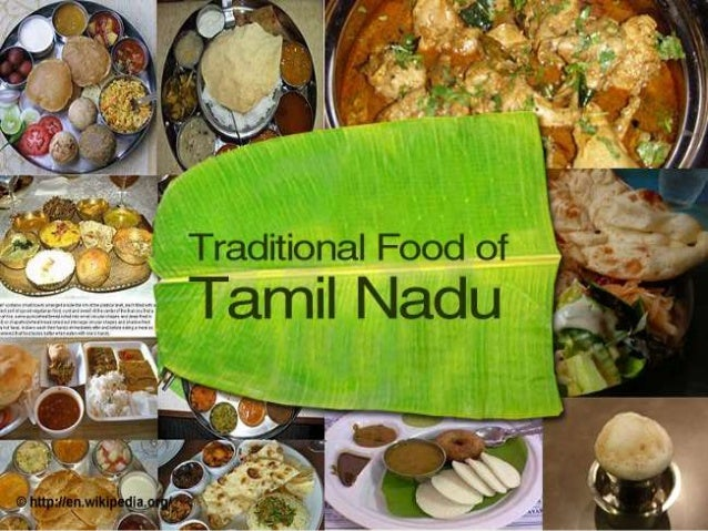 Tamil nadu cuisine for Aharam traditional cuisine of tamil nadu