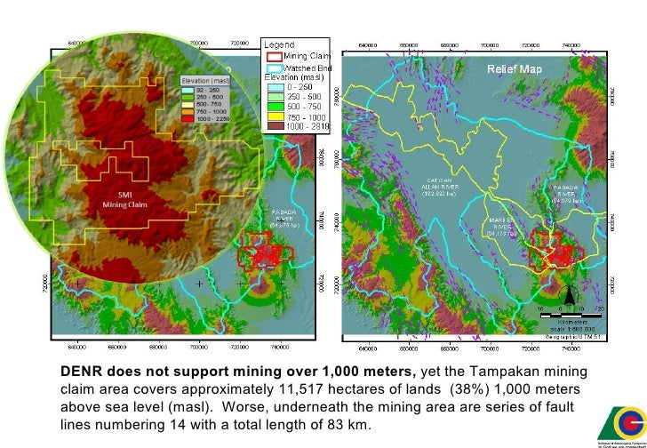 tampakan mining case study The latest issue of international mining project news, out today, has 20 prefeasibility study reports, eight feasibility studies, 29 projects in development, one new mine that has gone into production, three existing mines that are expanding, 13 merger and acquisition announcements and many new appointments to new positions the report.