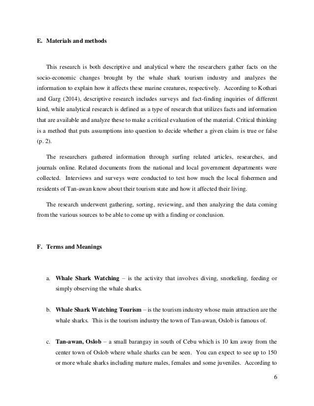 幼儿园小班社会活动教案《路边的小草》_word文档在线阅读