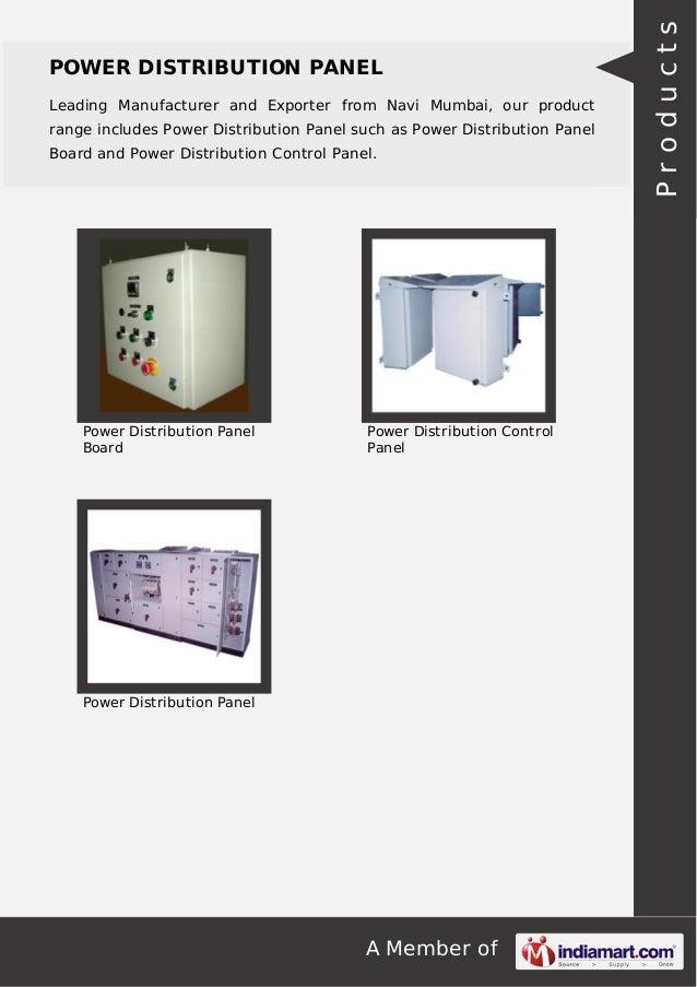 Mosaic Mimic Display Panels By Tan Swa Technologies Inc