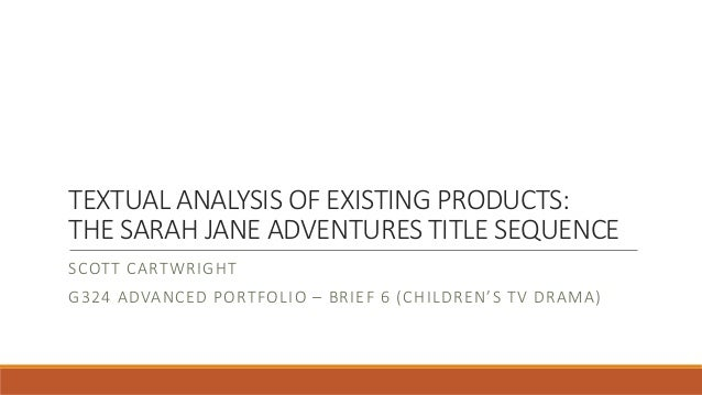 """an analysis of the adventures of Adventures of an indian princess, analysis  analysis of """"adventures of an indian princess"""", by patricia riley."""
