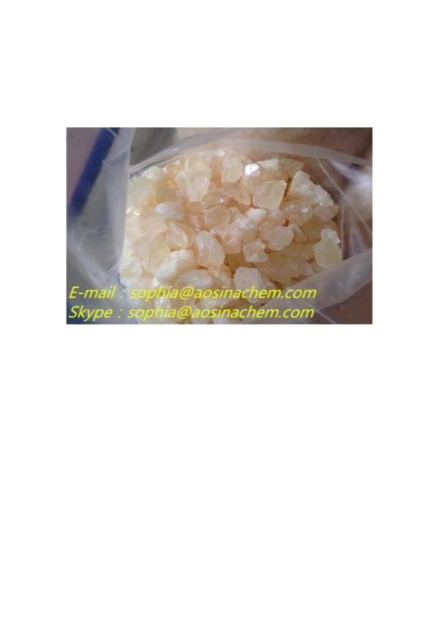 China supplier 4cdc 4-cdc 4-cdc legal supplier sophia