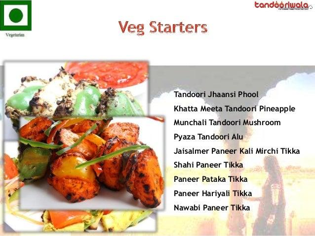 Tandooriwala dine in overseas pdf 12 mutton mughalai forumfinder Image collections