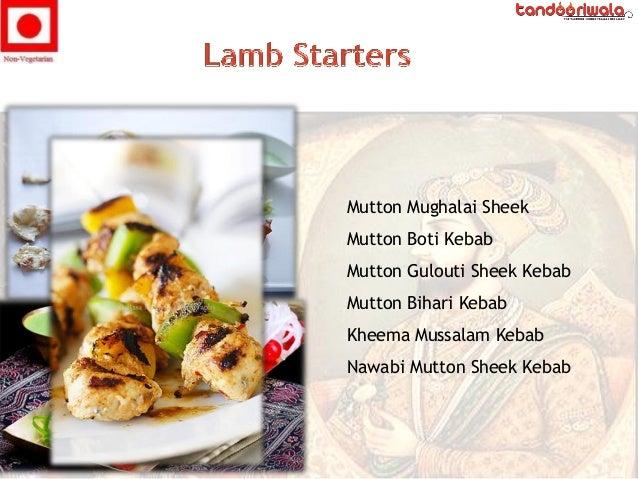 Tandooriwala dine in overseas pdf 14 forumfinder Image collections