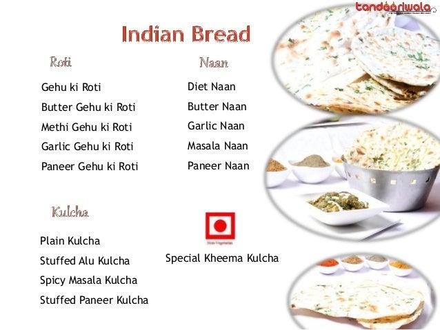 Tandooriwala dine in overseas pdf kalimirchi tikka masala 18 shahi mughalai forumfinder Image collections