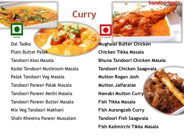 Tandooriwala dine in overseas pdf 19 forumfinder Image collections