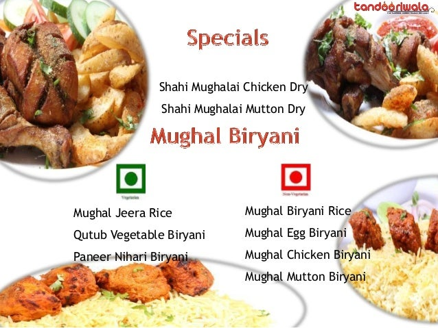 Tandooriwala dine in overseas pdf 20 forumfinder Image collections