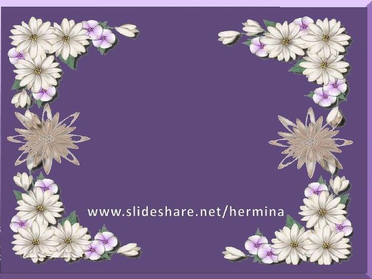 www.slideshare.net/hermina<br />