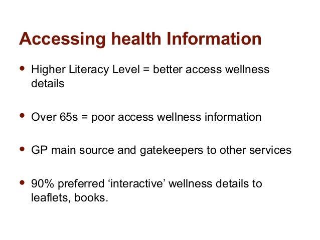 Bett Len health awareness len mistretta