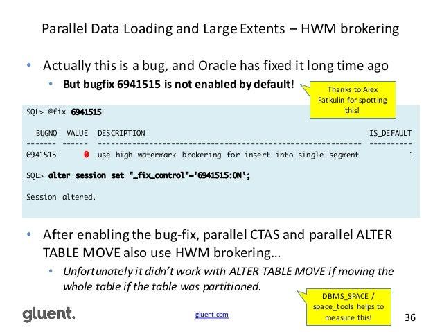 Enchanting Alter Table Set Default Value Ideas - Best Image Engine .  sc 1 st  tagranks.com & Interesting Alter Table Set Default Value Oracle Gallery - Best ...