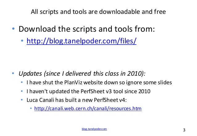 expert oracle exadata pdf free download