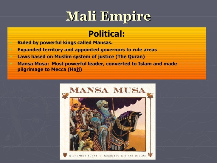 mali empire technology Farimba is a technology in age of empires ii hd:  in the mali empire, the farimba was a member of the military  age of empires series wiki is a fandom games.