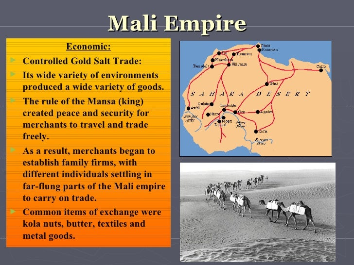 mali and ghana Ghana vs mali  ghana and mali are two countries in the continent of africa but the reason why people, especially historians are interested in knowing the differences between mali and ghana is because the two happen to be one time empires in western africa.