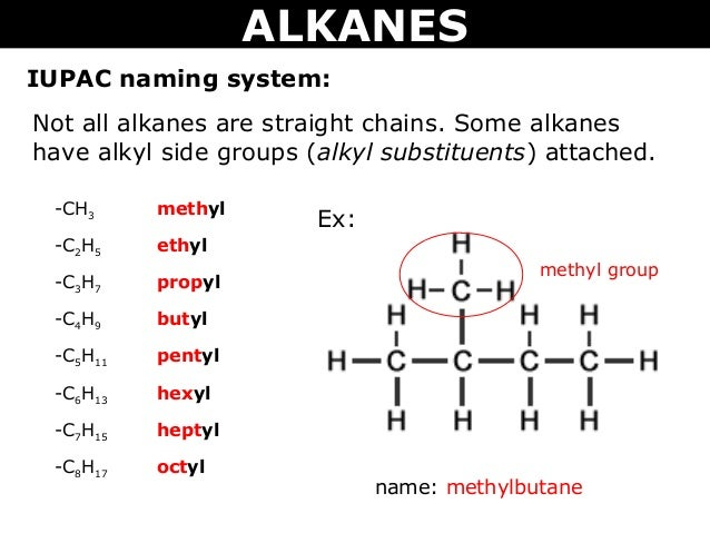 methyl ethyl propyl chart nede whyanything co