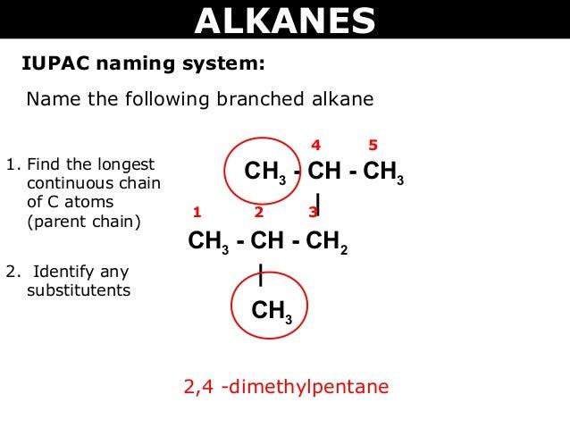 33Dimethylpentane  C7H16  PubChem