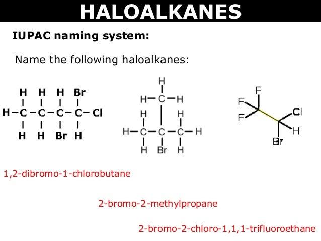 Tang 01 Organic Chemistry And Alkanes