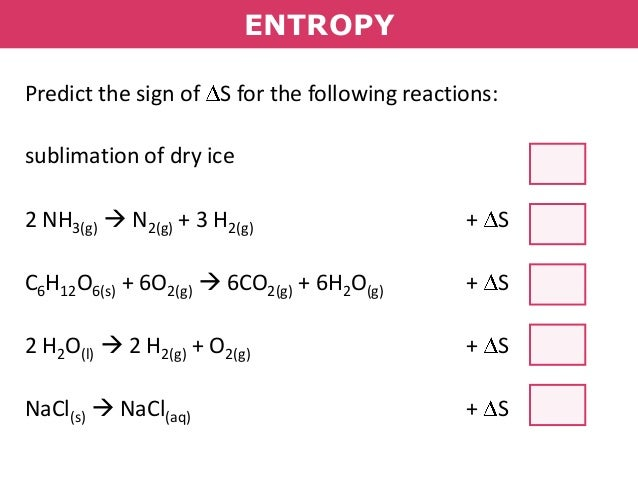enthalpy c2h4 h2 worked example