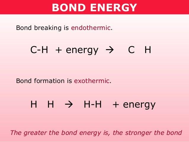 Tang 01d  bond energy Slide 3