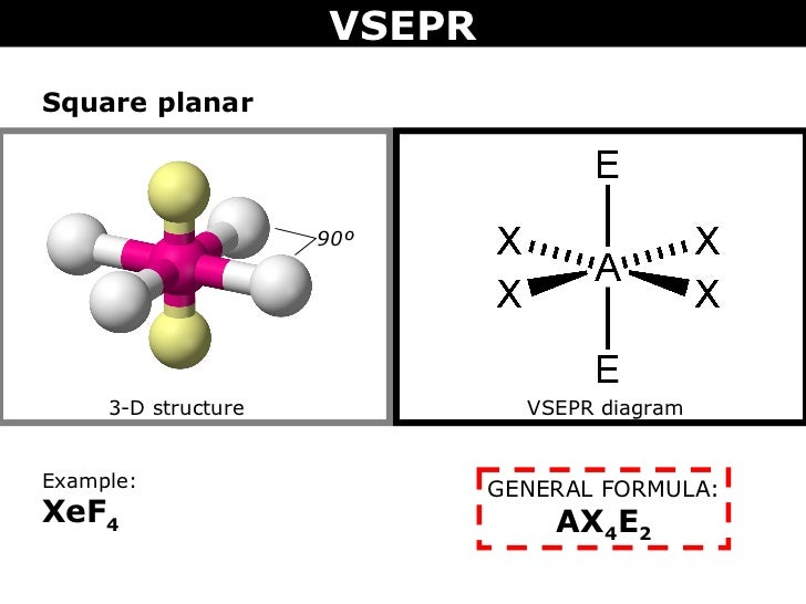 Images of icl4 molecular geometry spacehero tang 06 vsepr ccuart Images