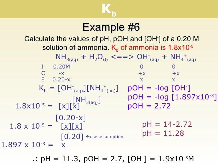 tang 05 ionization   kb 2
