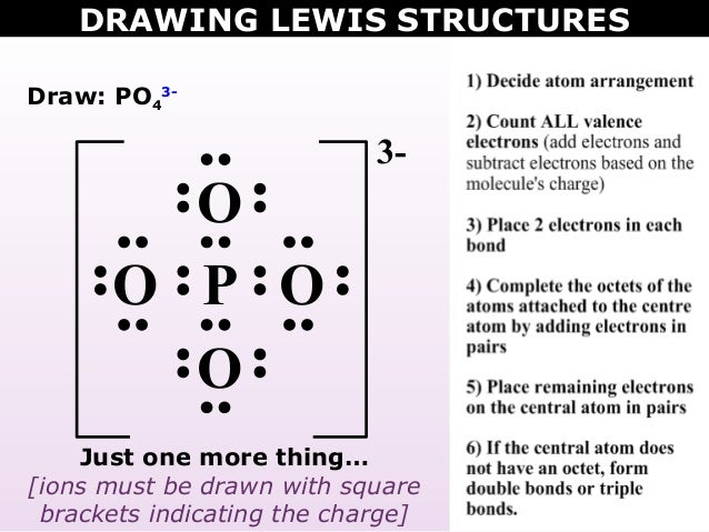 Tang 05 lewis dot diagrams lewis structures 24 draw ccuart Choice Image