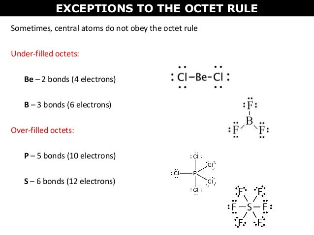 octet rule video - 638×479