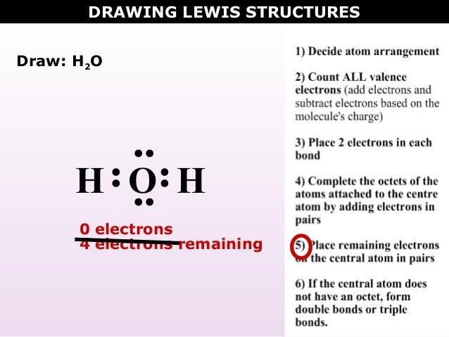 H2o Electron Dot Diagram H20 Electron Dot Diagram Wire Diagrams