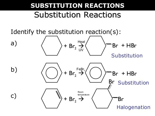 Ch3cl Tang 05 substitution &...