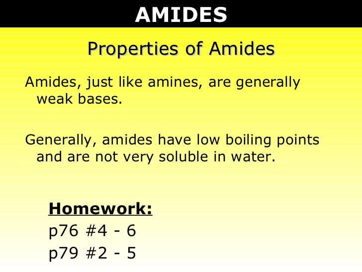 Tang 06 condensations-ethers-esters-amides 2