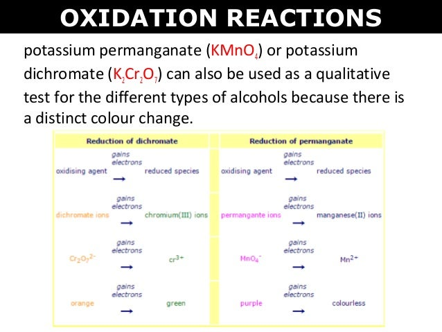 Tang 11 Oxidation Reactions 2