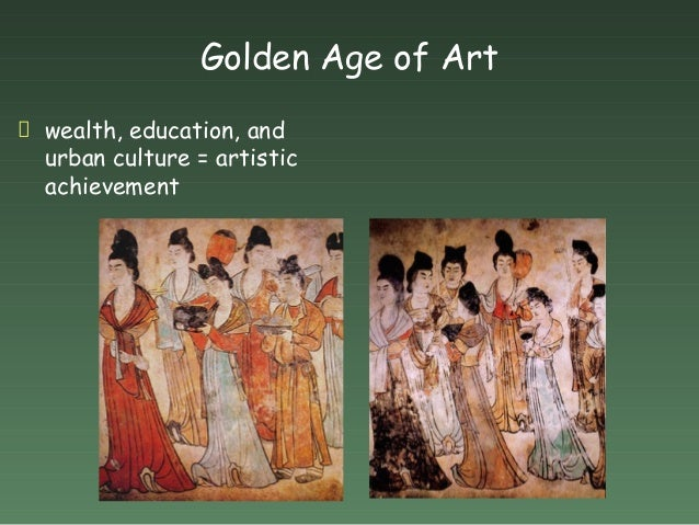 the golden age of the egyptian dynasties Ancient egypt's timeline by dr jargon of pre-dynastic this and which dynasty that, old kingdom in lower egypt era of egypt with the golden age of prosperity.
