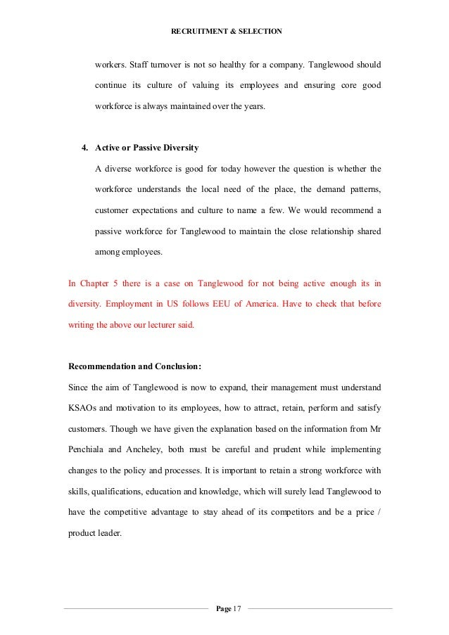 case 01 answer Chapter 1 - the legal, international, and constitutional environment of business case problem with sample answer.