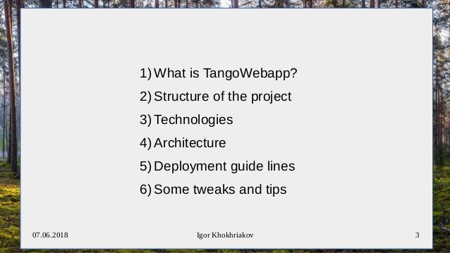 TangoWebapp insights Slide 3