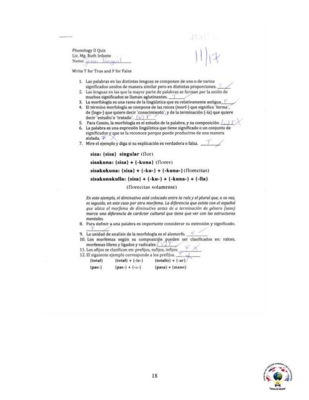 Tanguil juan portfolio phonology ii of view 18 fandeluxe Choice Image