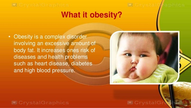 case study mcdonald s and obesity International marketing case study presentation the problem mcdonald's & obesity it's all mcdonald's fault or could be due to eating habbit.