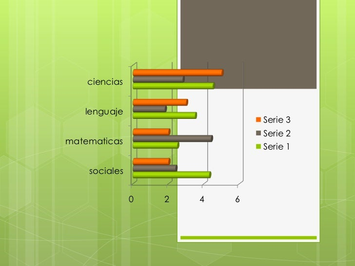 Tania graficos 8 g