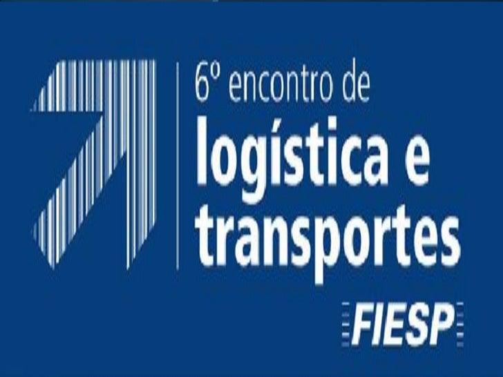 Tributação e demais despesas do Setor de Transporte:Esfera Municipal ISS IPTU – ARMAZÉNS GERAISEsfera Estadual ICMS IP...