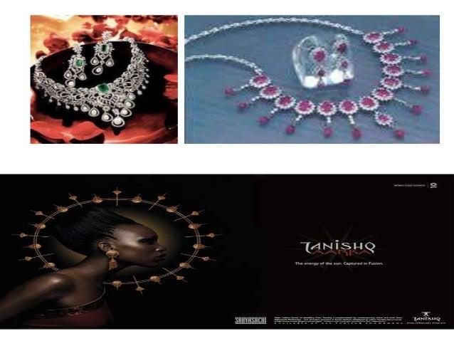 case study on tanishq Tanishq a case study group-iii section c happy saini 0137/48 uday mehta 4035/18 ganesa kumar kv 0128/48 harshit krishna 0143/48 vinay kumar juluri 4040/18 himanshu kumar 0147/48 rohan gala 0127/48 introduction: 'tanishq' meaning love for the body, was a brand introduced by titan, a tata company, to capture the gold jewellery market.