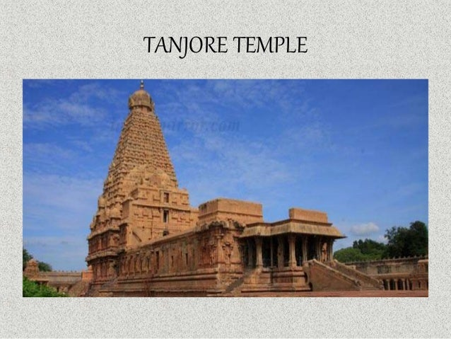vanniyar history in tamil pdf download