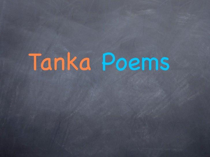 Tanka Poems 1 728gcb1316754029