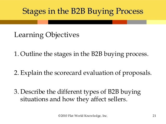 buying center explain prcoess buying center Sales process: 8 steps of sales process (with diagram)  sales presentation is closely related to buying process  he should explain every aspect clearly.
