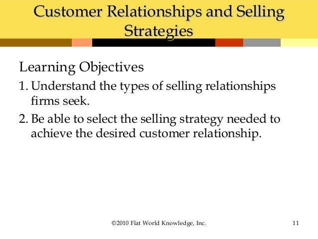 buyer seller relationship an export marketing challenge Key words: problem solving, buyer-supplier relationship, communication   similarly, from the sales/marketing perspective, the key task is to solve   håkansson, h 1982, international marketing and purchasing of industrial goods,  john.