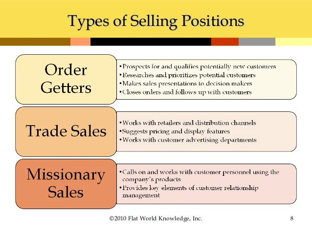 salesperson undertaking a relational boundary spanner Because salespeople serve a critical boundary-spanning role (belasco 1966   stressors have an inverted u-shaped relationship with job outcomes stems from.