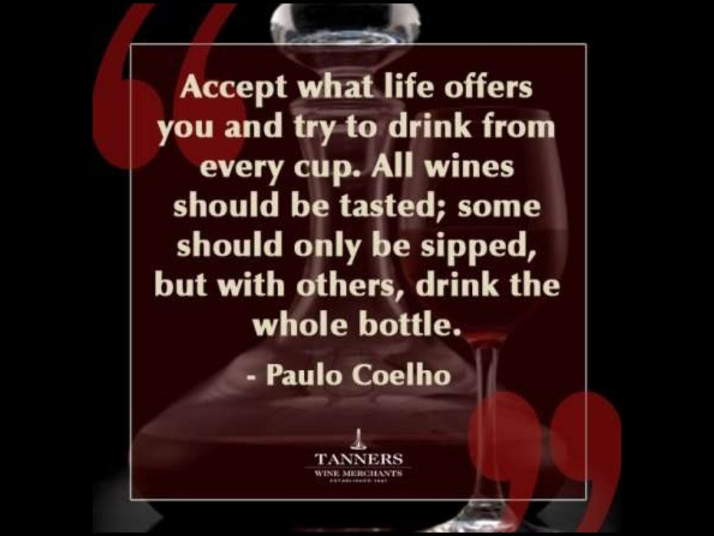 Wine Love Quotes Fine Wine On Flipboard