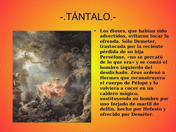 Ta Talot